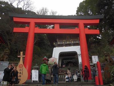 f:id:kabutoyama-tigers:20160215210310j:image