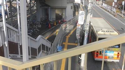 f:id:kabutoyama-tigers:20160217172307j:image