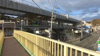 f:id:kabutoyama-tigers:20160217172311j:image