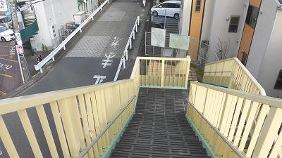 f:id:kabutoyama-tigers:20160217172313j:image