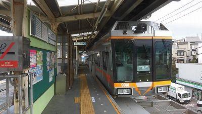 f:id:kabutoyama-tigers:20160217172756j:image