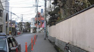 f:id:kabutoyama-tigers:20160217180611j:image