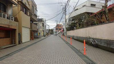 f:id:kabutoyama-tigers:20160217181254j:image