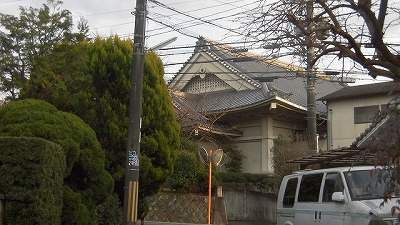 f:id:kabutoyama-tigers:20160221191654j:image