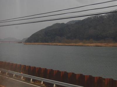 f:id:kabutoyama-tigers:20160321181918j:image