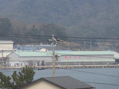 f:id:kabutoyama-tigers:20160321182220j:image