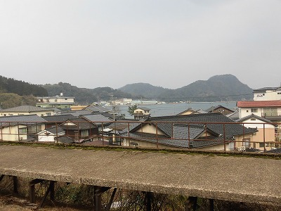 f:id:kabutoyama-tigers:20160321182221j:image