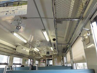 f:id:kabutoyama-tigers:20160321182223j:image