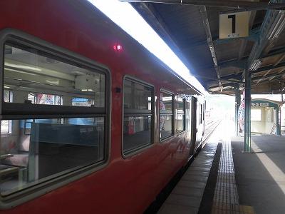 f:id:kabutoyama-tigers:20160321182515j:image