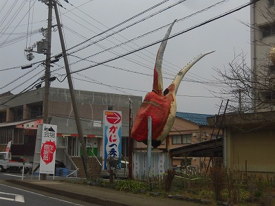 f:id:kabutoyama-tigers:20160329165107j:image