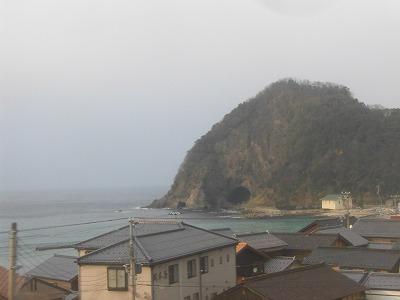 f:id:kabutoyama-tigers:20160329175849j:image