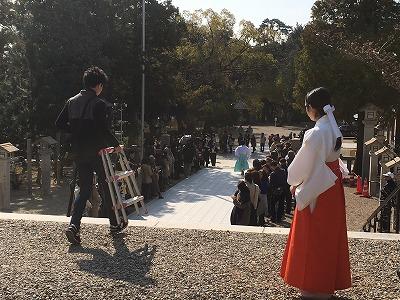 f:id:kabutoyama-tigers:20160401175023j:image