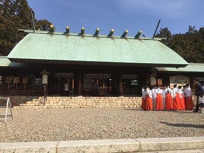 f:id:kabutoyama-tigers:20160401175024j:image