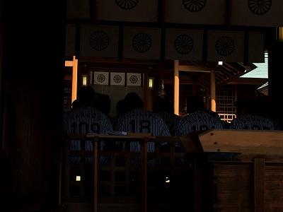 f:id:kabutoyama-tigers:20160404185245j:image