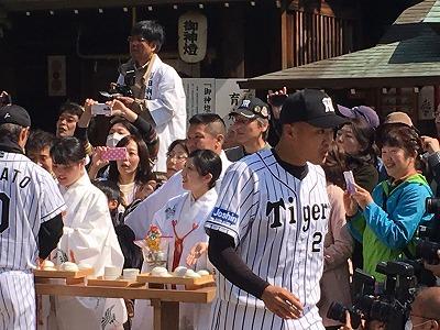 f:id:kabutoyama-tigers:20160404193903j:image