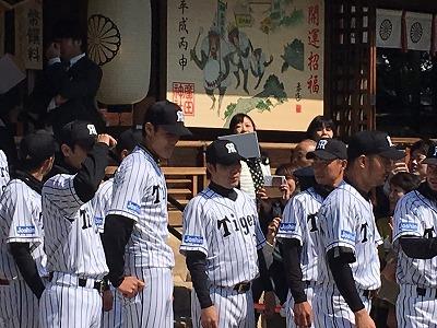 f:id:kabutoyama-tigers:20160404193907j:image