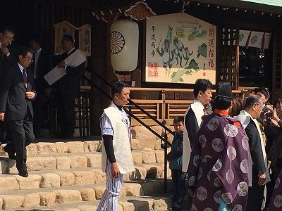 f:id:kabutoyama-tigers:20160404193910j:image