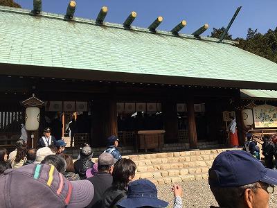 f:id:kabutoyama-tigers:20160404193911j:image