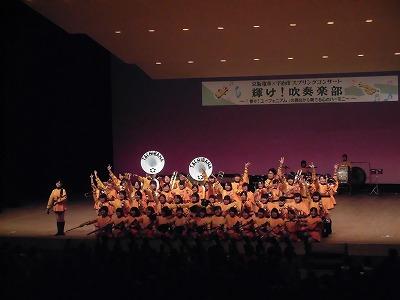 f:id:kabutoyama-tigers:20160420183747j:image