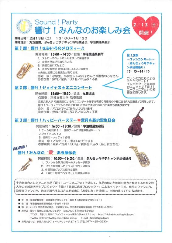 f:id:kabutoyama-tigers:20160420190525j:image