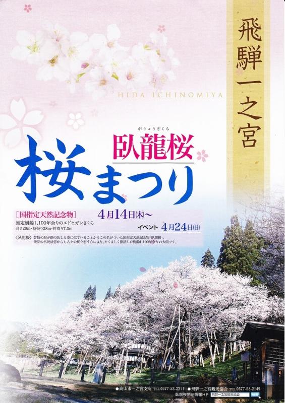 f:id:kabutoyama-tigers:20160508180019j:image