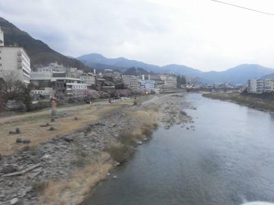 f:id:kabutoyama-tigers:20160508181322j:image