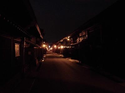 f:id:kabutoyama-tigers:20160509172850j:image