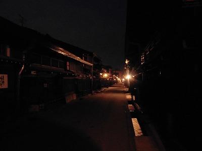f:id:kabutoyama-tigers:20160509172851j:image