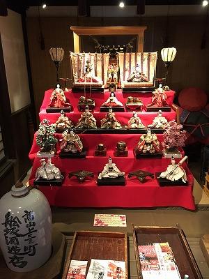 f:id:kabutoyama-tigers:20160509173812j:image