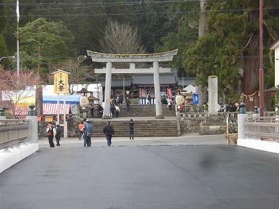 f:id:kabutoyama-tigers:20160509182547j:image
