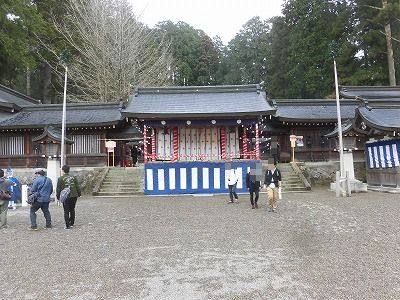 f:id:kabutoyama-tigers:20160515161703j:image