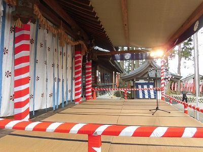 f:id:kabutoyama-tigers:20160515171933j:image