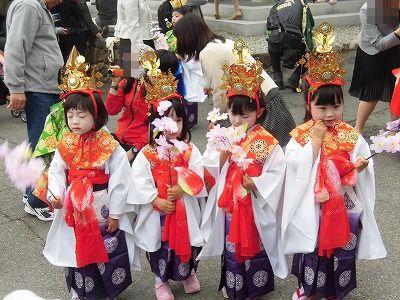 f:id:kabutoyama-tigers:20160515184703j:image