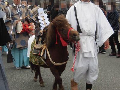 f:id:kabutoyama-tigers:20160515185736j:image