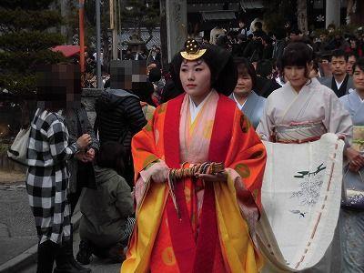 f:id:kabutoyama-tigers:20160515185737j:image
