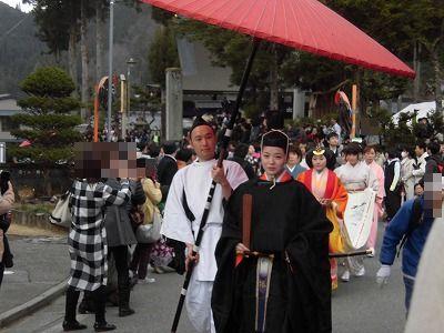 f:id:kabutoyama-tigers:20160515185738j:image