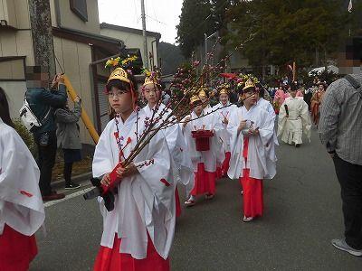 f:id:kabutoyama-tigers:20160515185739j:image