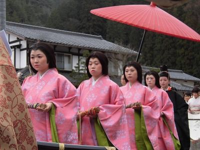 f:id:kabutoyama-tigers:20160515185741j:image