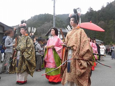 f:id:kabutoyama-tigers:20160515185742j:image