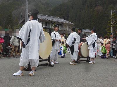 f:id:kabutoyama-tigers:20160515185744j:image