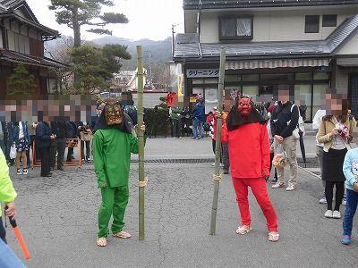 f:id:kabutoyama-tigers:20160515185745j:image