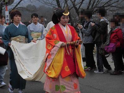 f:id:kabutoyama-tigers:20160515190630j:image