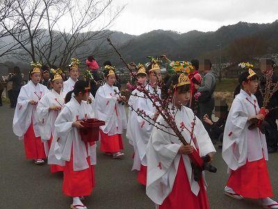f:id:kabutoyama-tigers:20160515190632j:image