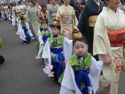 f:id:kabutoyama-tigers:20160515190633j:image