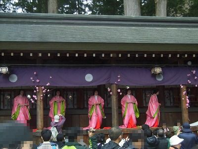 f:id:kabutoyama-tigers:20160515192706j:image