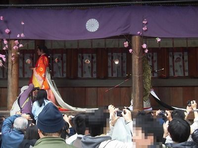 f:id:kabutoyama-tigers:20160515192707j:image