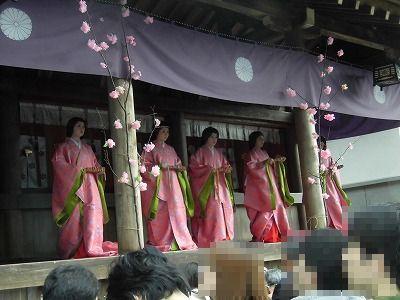 f:id:kabutoyama-tigers:20160515192708j:image