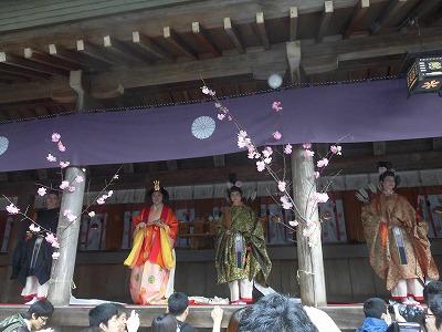 f:id:kabutoyama-tigers:20160515192710j:image