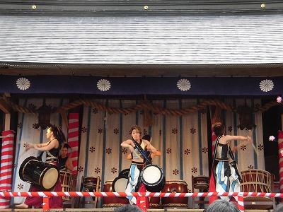 f:id:kabutoyama-tigers:20160516155840j:image