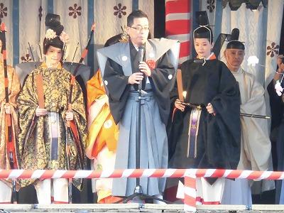 f:id:kabutoyama-tigers:20160516160956j:image